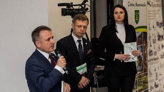 Konferencja regionalistyczna w Ostrowi Mazowieckiej