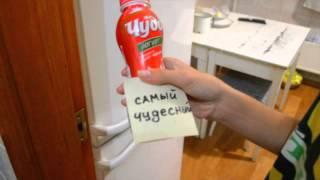 Видео подарок любимому)(, 2014-09-16T19:49:38.000Z)