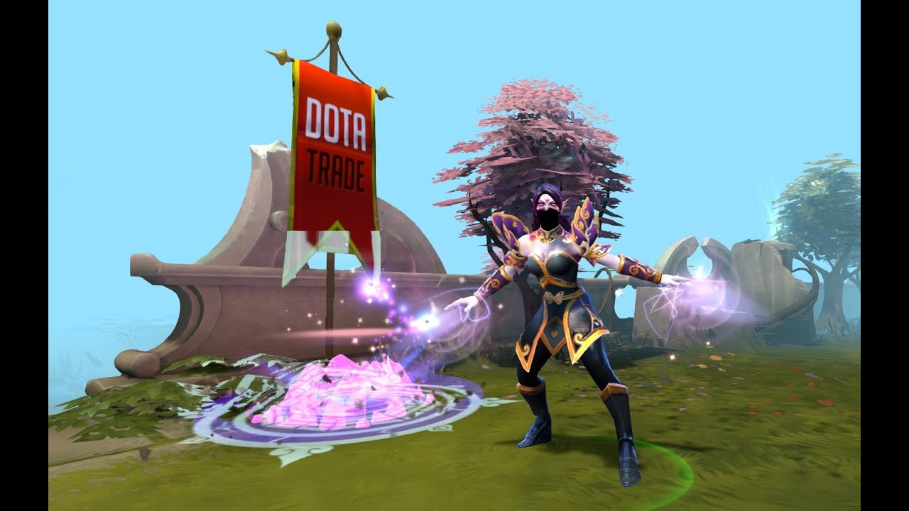 dota effect Dota, dota 2, respawn, silence, sound effect, spell 7,422 downloads sand king laugh in games.