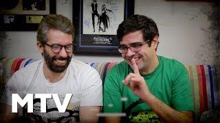 Baixar MTV Brasil | Conversa de Botequim | Alta Fidelidade