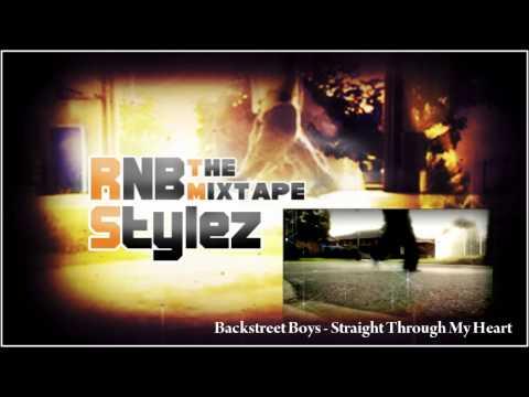 RNBStylez  The Mixtape Song List & Download