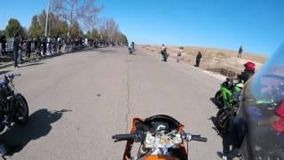 Video Fresno Bike Weekend: WCC Stunt Show & Ruff Riders Gathering 2015 download MP3, 3GP, MP4, WEBM, AVI, FLV Agustus 2018