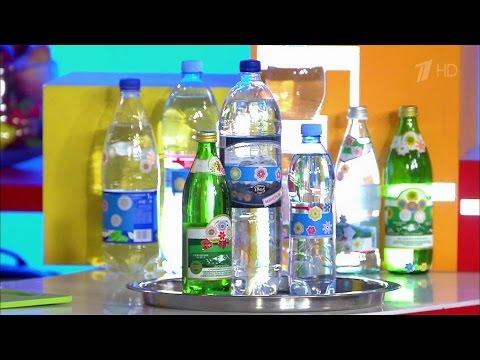 Как часто можно пить кислородный коктейль детям