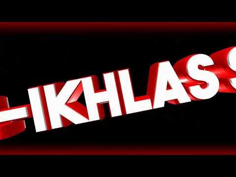 ---Dance Girl SMK Al-Ikhlas Susuru...