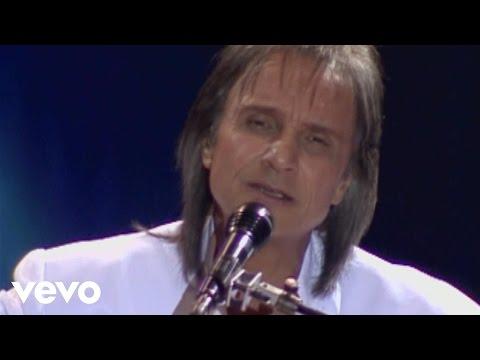 PALCO OUTRA VEZ BAIXAR MP3 CARLOS ROBERTO
