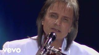 Baixar Roberto Carlos - Detalhes (Vídeo Ao Vivo)