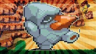 Como Capturar a Nosepass | Pokemon Rubí - Zafiro & Esmeralda