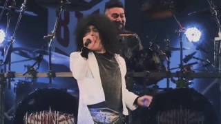 LOUDNESS - Who Knows Live 2017 LOUDNESS 検索動画 25