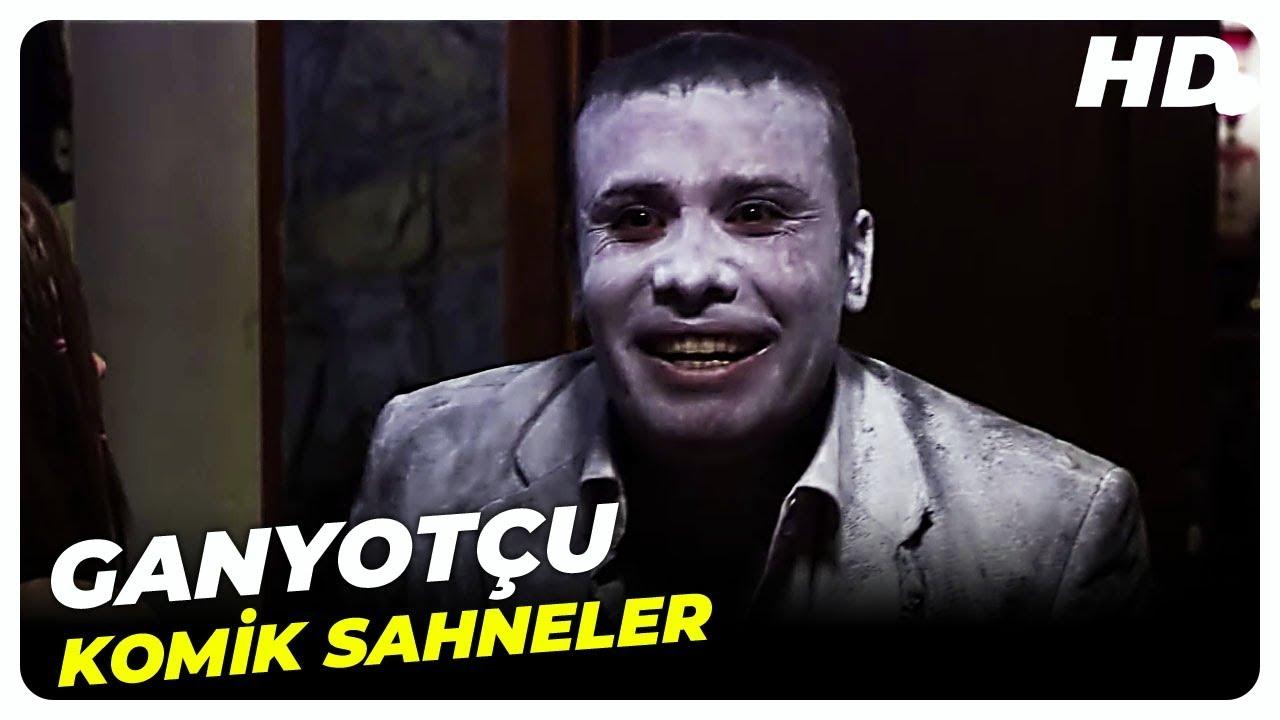 Kolpaçino - Filmcilere Veriyorum Evi 10 Lira Para Alıyorum | Türk Komedi Filmi