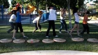 Dance Practice - Em Di Xem Hoi Trang Ram FINAL Take