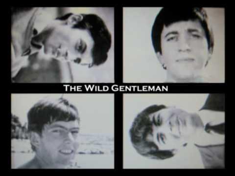 The Wild Gentlemen - Come On Girl