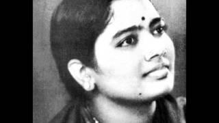 D K Pattammal - Eppadi Padinaro.wmv