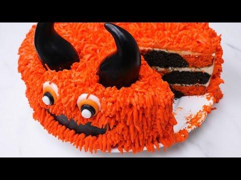 recette-du-gâteau-damier-monster-cake-👿