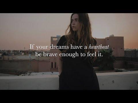 Poetic Quotes