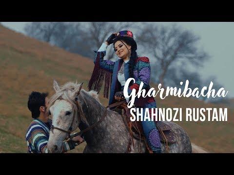 Шахнози Рустам - Гармибача | Shahnozi Rustam - Gharmibacha