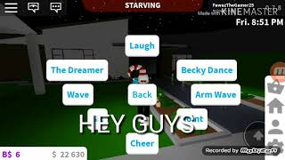 How to Remove Lag In Mobile (Roblox)| Roblox| [No Boster&Lag Remover]|