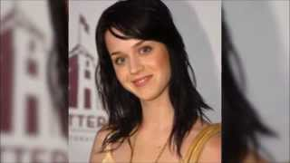Baixar - Katy Perry Pictures Through The Years Grátis
