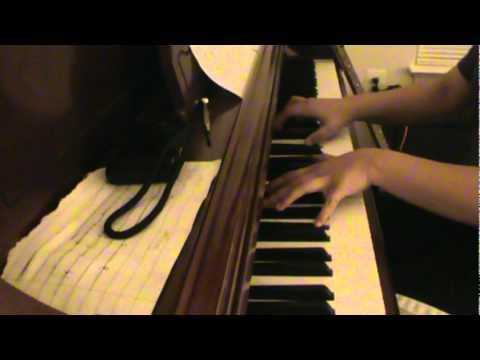 Journey MP3 Download LiveBandTube