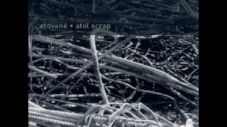 Arovane - Tascel 7
