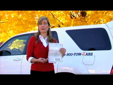 used-car-donation-how-to-donate-a-car-to-charity
