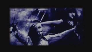 Lacrimosa Tribute - Kabinett der Sinne (Letra/Traduccion)