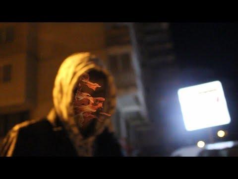 RETNO - PER GANG ( Official Video )