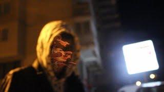 RETNO PER GANG Official Video