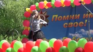 Дорога добра (Спроси у жизни строгой какой идти дорогой...) - Алёна Грищенко