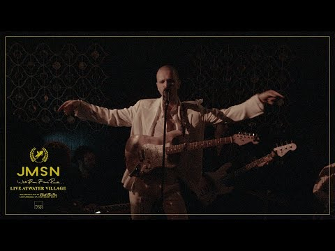 JMSN - Levy (Live Atwater Village) Mp3