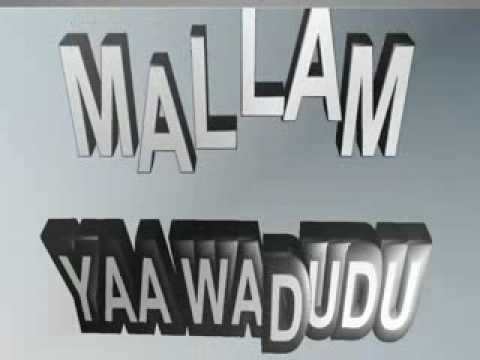 MALLAM YAA WADUDU SPIRITUAL HOME AND HERBAL CENTER gh