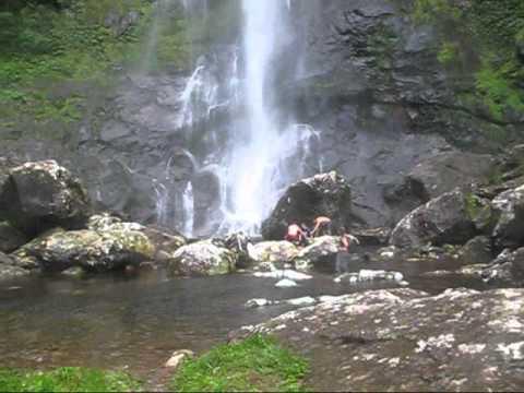 Caraá Rio Grande do Sul fonte: i.ytimg.com