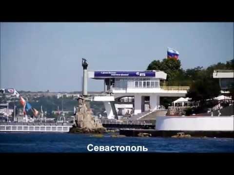 Микс– Злата Мироевская /Zlata/  А жизнь прожить.