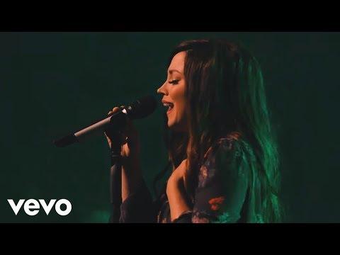 Mix - Christian pop songs 2017