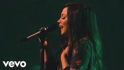 Kari Jobe - Lover Of My Soul (Live/Lyric Video)