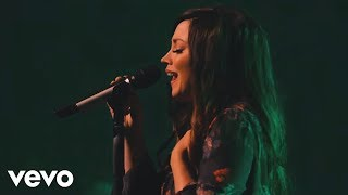 Kari Jobe - Lover Of My Soul (Live/Lyric Video)