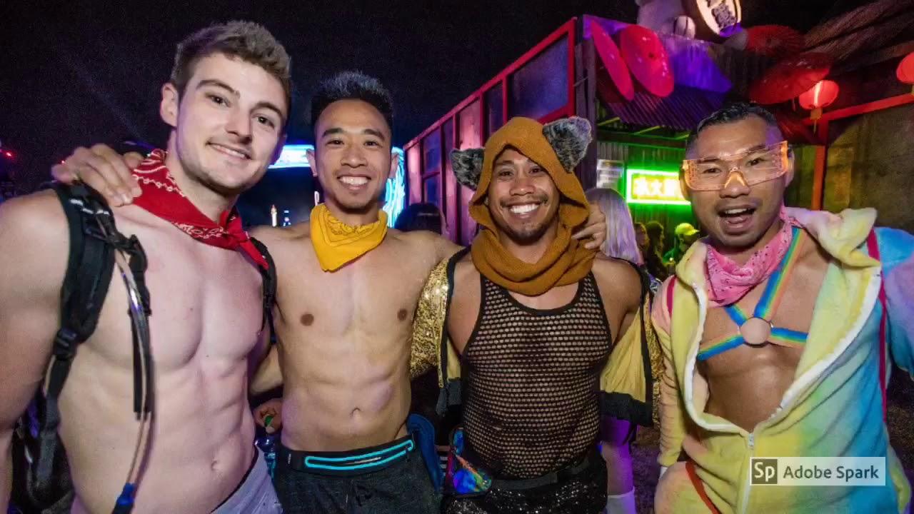 Single Mill Park Men In Australia Interested In Fuckbook Dating