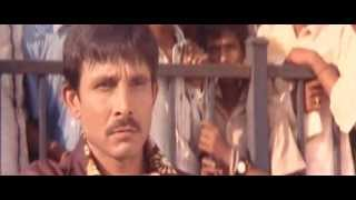 Deshdrohi Best Comedy Scene Ever made.
