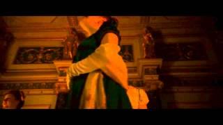Гордость и предубеждение и зомби - Trailer