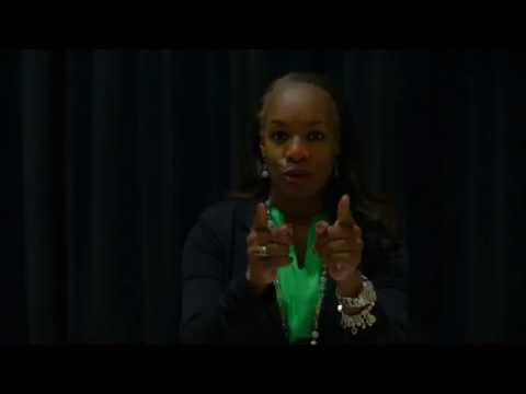 OAESA Professional Conference Testimonial
