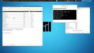 Обзор ОС Manjaro Linux Openbox 0.8.11 - (вторая часть)