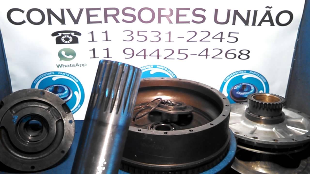 1118 conversor de torque de maquina case 580e youtube 1118 conversor de torque de maquina case 580e fandeluxe Choice Image