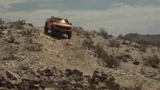 Nitto Ridge Grappler Tire Review