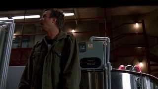 "Breaking Bad - Jesse Pinkman & Walter White - ""the Fly"""