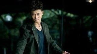 2013年8月2日(金)発売! 『アイアンマン3』出演で注目度大!!! 次世...