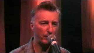 Billy Bragg - I Almost Killed You