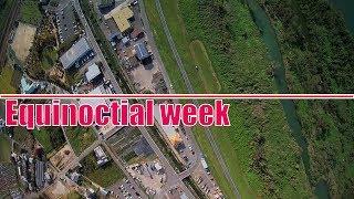 Equinoctial week thumbnail