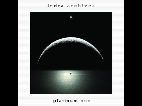"Relaxation Electronic Music:""INDRA-ELOIS""(2016) - ARCHIVES PLATINUM ONE **BERLIN SCHOOL GENRE**"