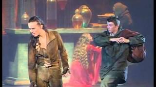[Vietsub] Romeo Et Juliette Musical - Act 2