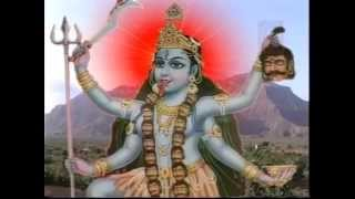 Pavagadh Ma Mahakali No Mandavo || Ramnik Charoliya