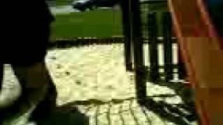 Vidéo 0027